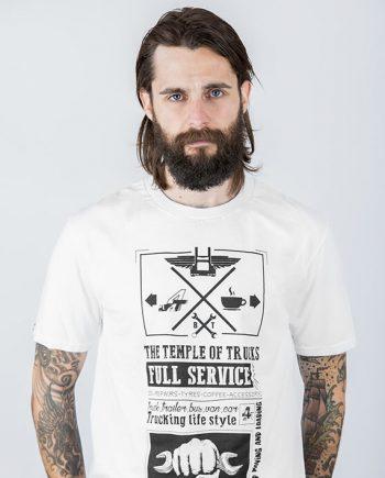 camiseta-full-service-port-01