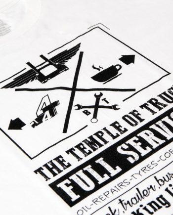 camiseta full service port 03
