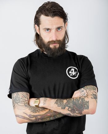 camiseta-just-an-idiot-port-01