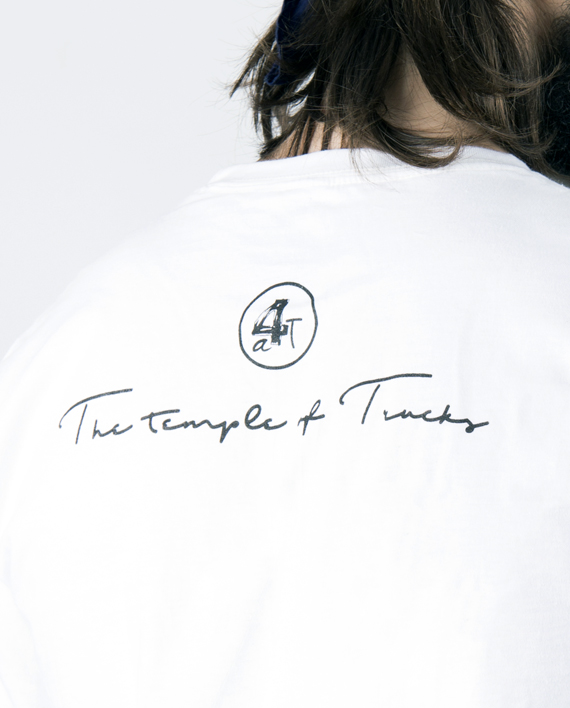 camiseta motor white port 02