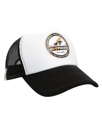 gorra american white port 00