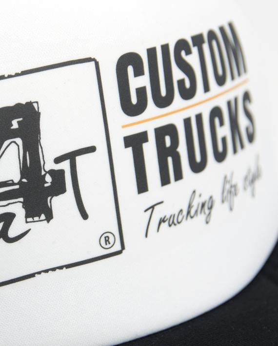 gorra custom trucks port 02